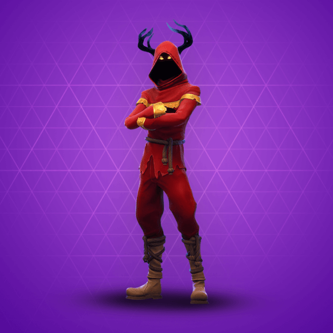 Luminos Fortnite Wallpapers Posted By Samantha Tremblay