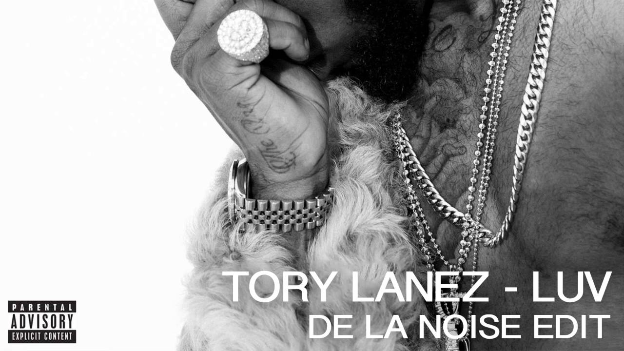 Luv Tory Lanez Free Download Posted By Sarah Tremblay