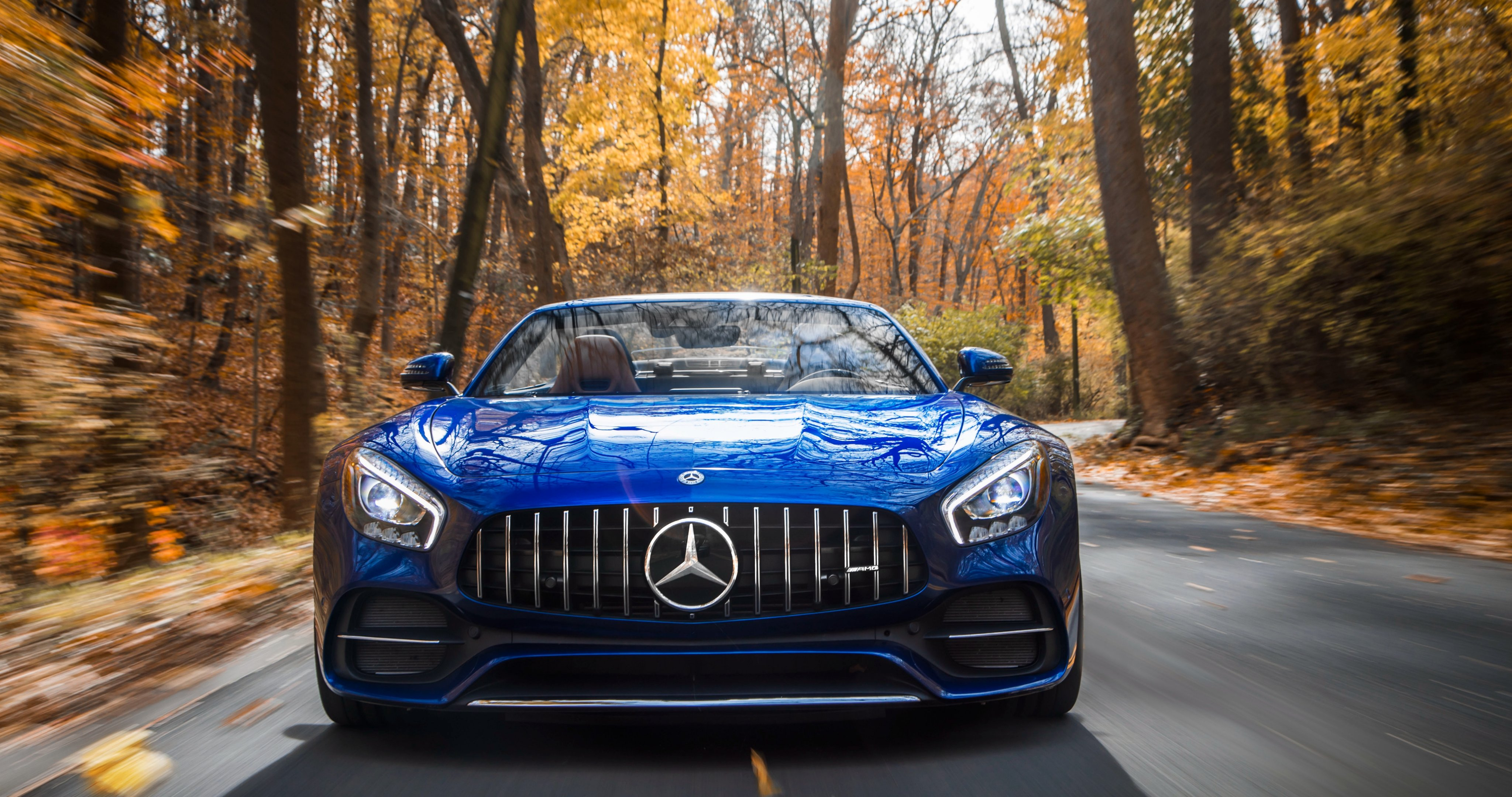 Luxury Car Wallpaper posted by Sarah ...