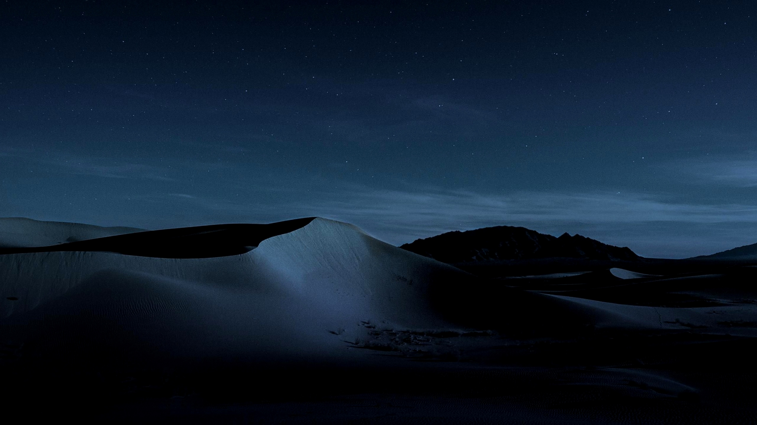 Mac Os Wallpapers 4k Posted By John Sellers Images, Photos, Reviews