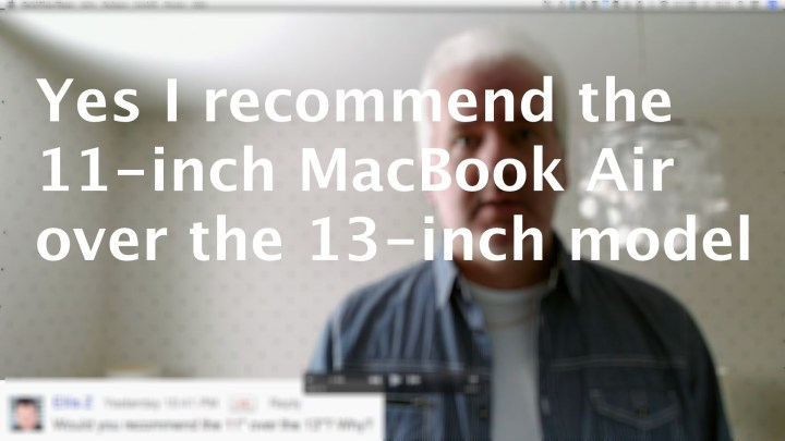 Macbook Air Wallpaper Size Posted By Michelle Tremblay