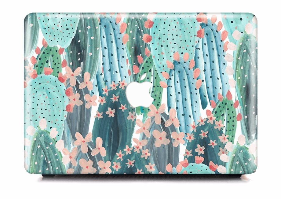 Macbook Air Wallpaper Tumblr Posted By Ryan Simpson