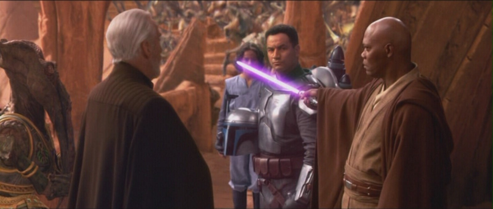 Mace Windu Wallpaper Posted By Christopher Anderson