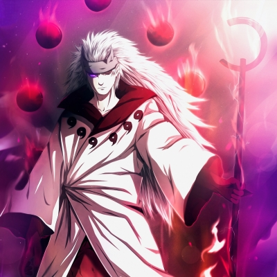 Madara Sage Of Six Paths Wallpaper Posted By John Cunningham Looking for the best madara uchiha wallpaper hd? madara sage of six paths wallpaper
