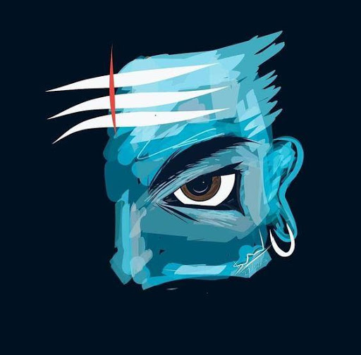 Mahadev Iphone Wallpapers Posted By Zoey Sellers