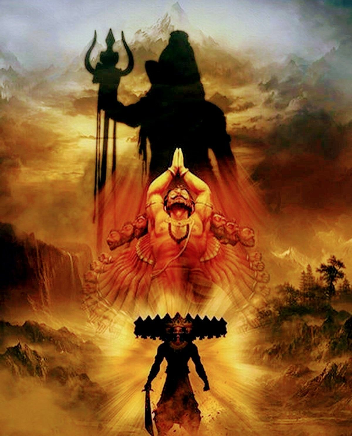 mahadev iphone wallpapers posted by zoey sellers mahadev iphone wallpapers posted by