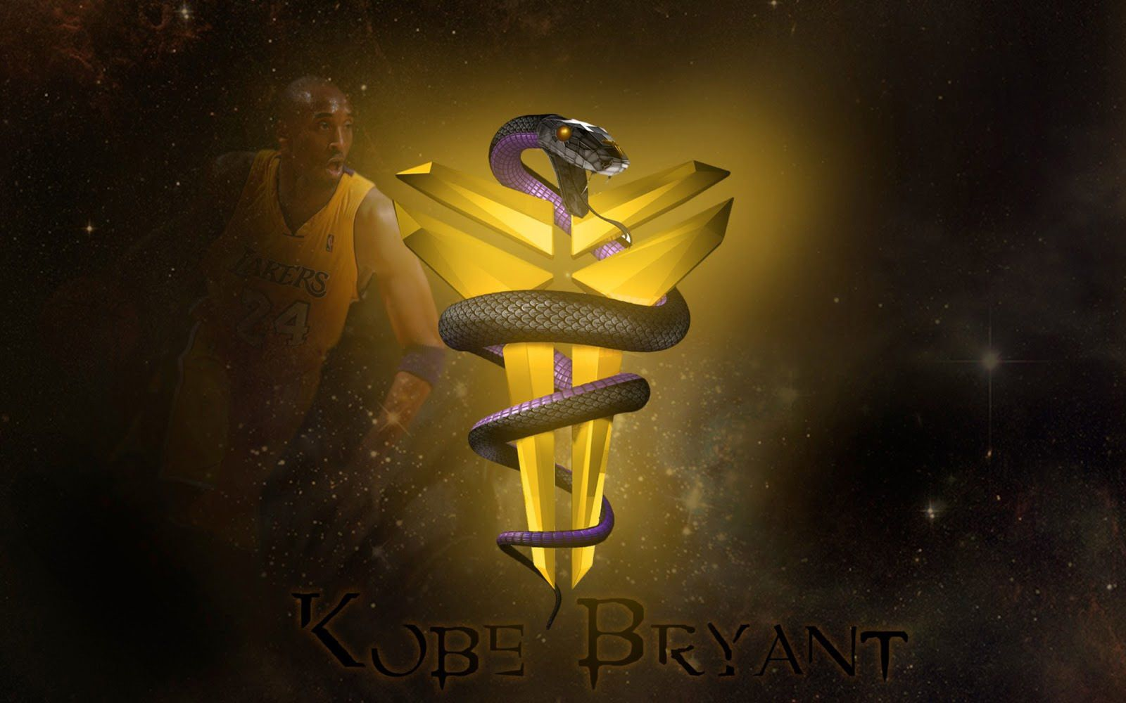 Mamba Mentality Wallpaper Posted By John Anderson