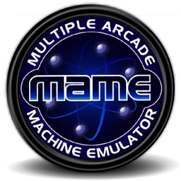 Mame Logo Posted By Sarah Anderson