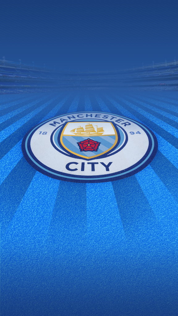 Man City Hd Wallpaper Posted By Michelle Mercado