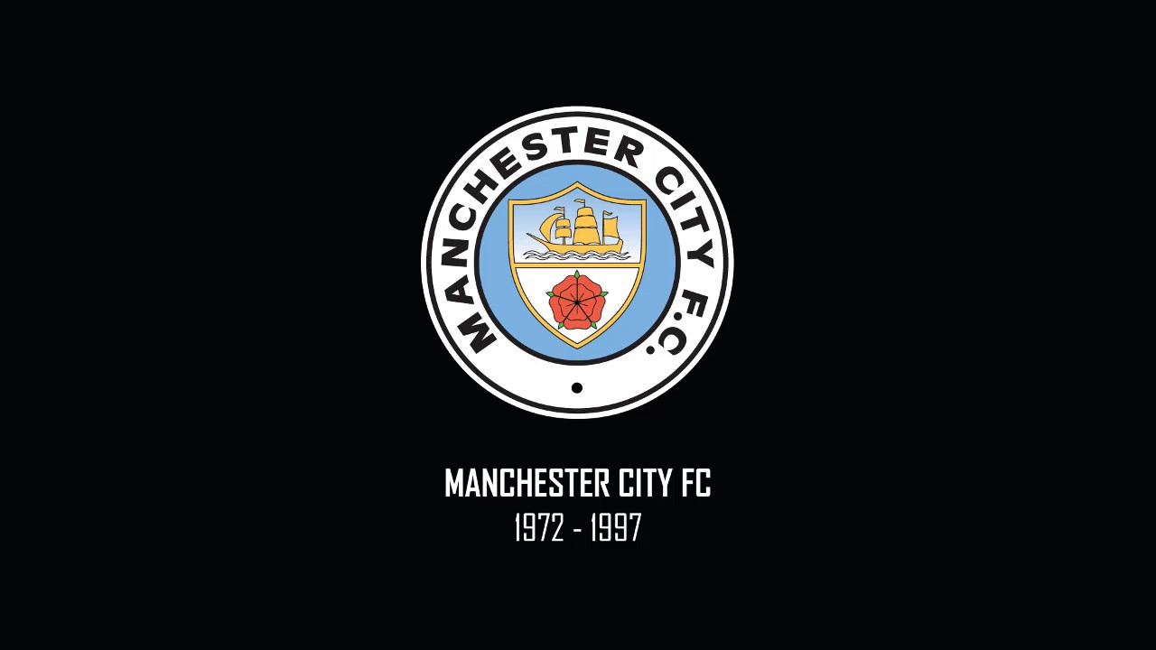 Man City New Logo Posted By Ethan Peltier