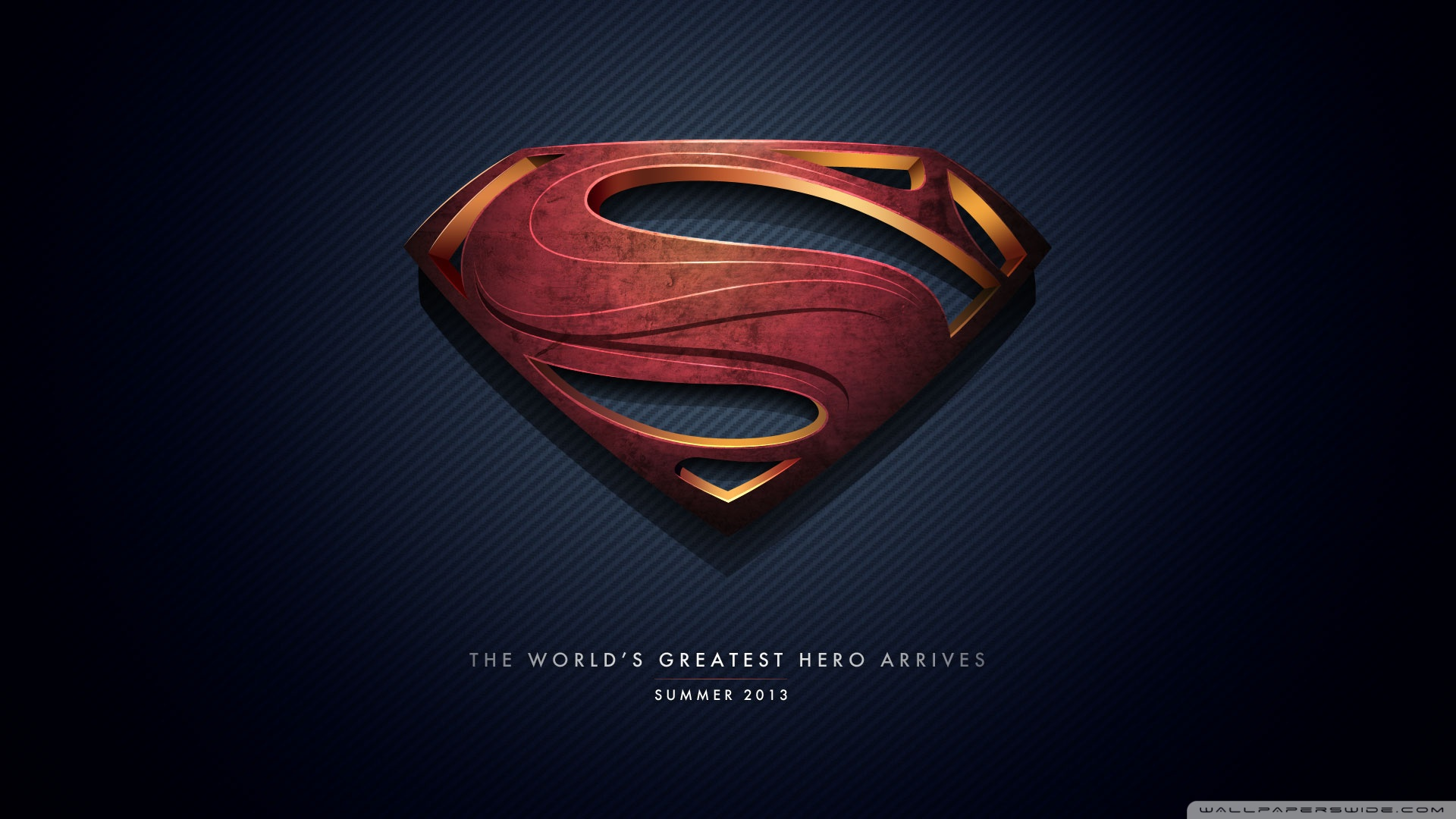 Man Of Steel Live Wallpapers Posted By Ethan Peltier