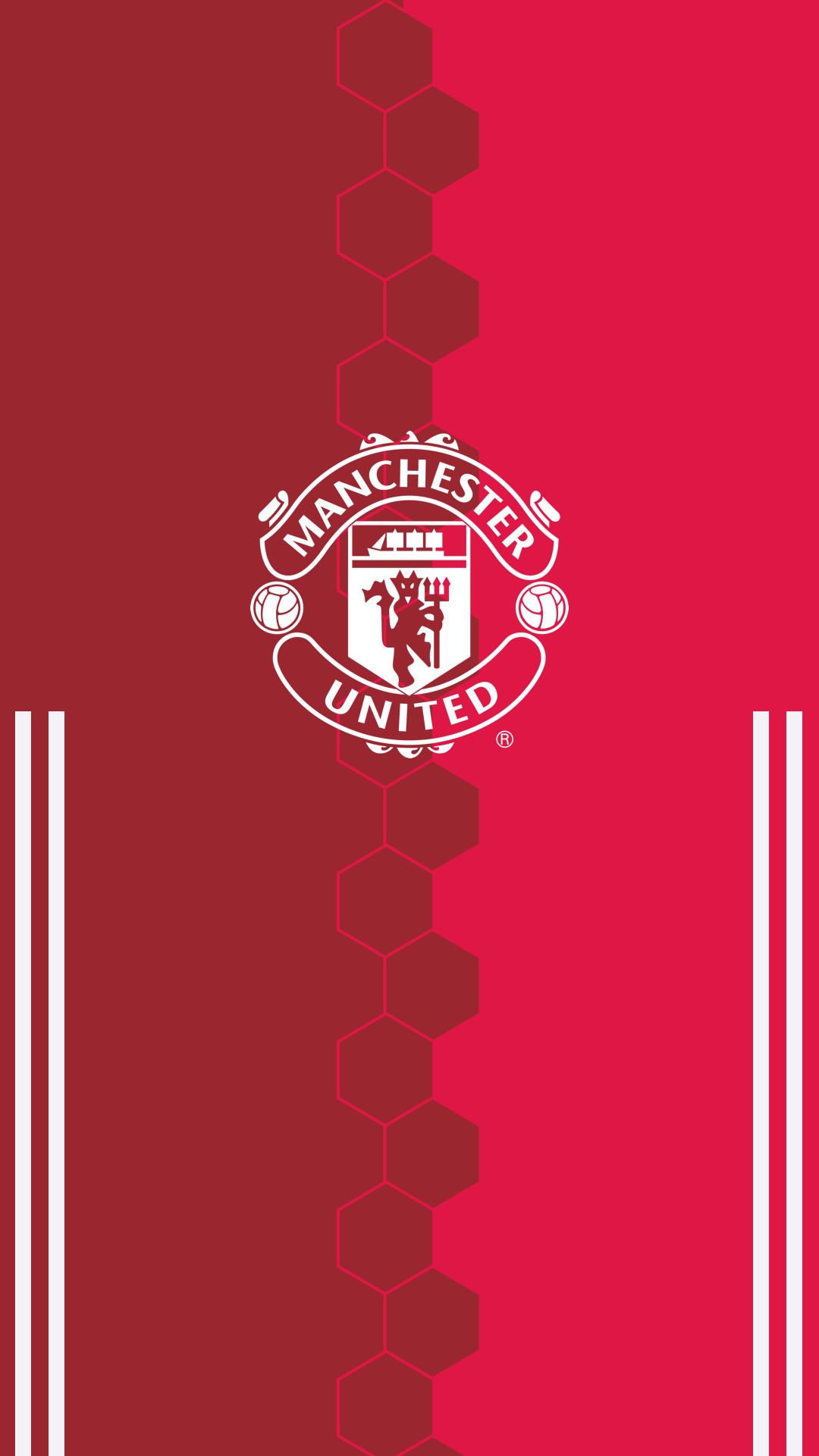 Man U Hd Wallpapers Posted By John Johnson