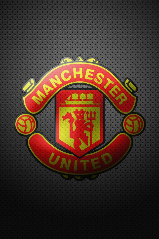 13+ Manchester United Logo Png Wikipedia