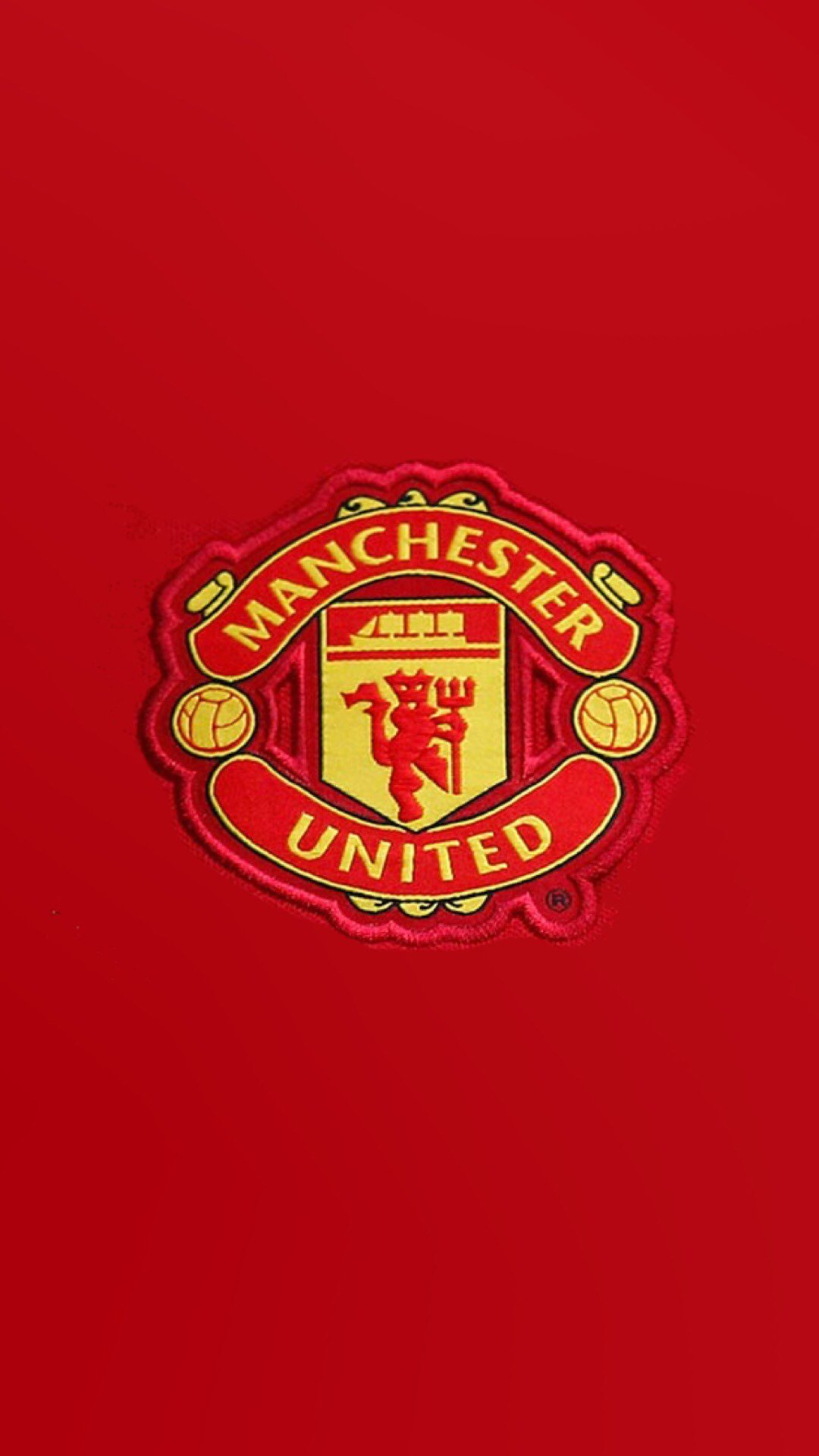 man united iphone wallpapers posted by sarah simpson man united iphone wallpapers posted by
