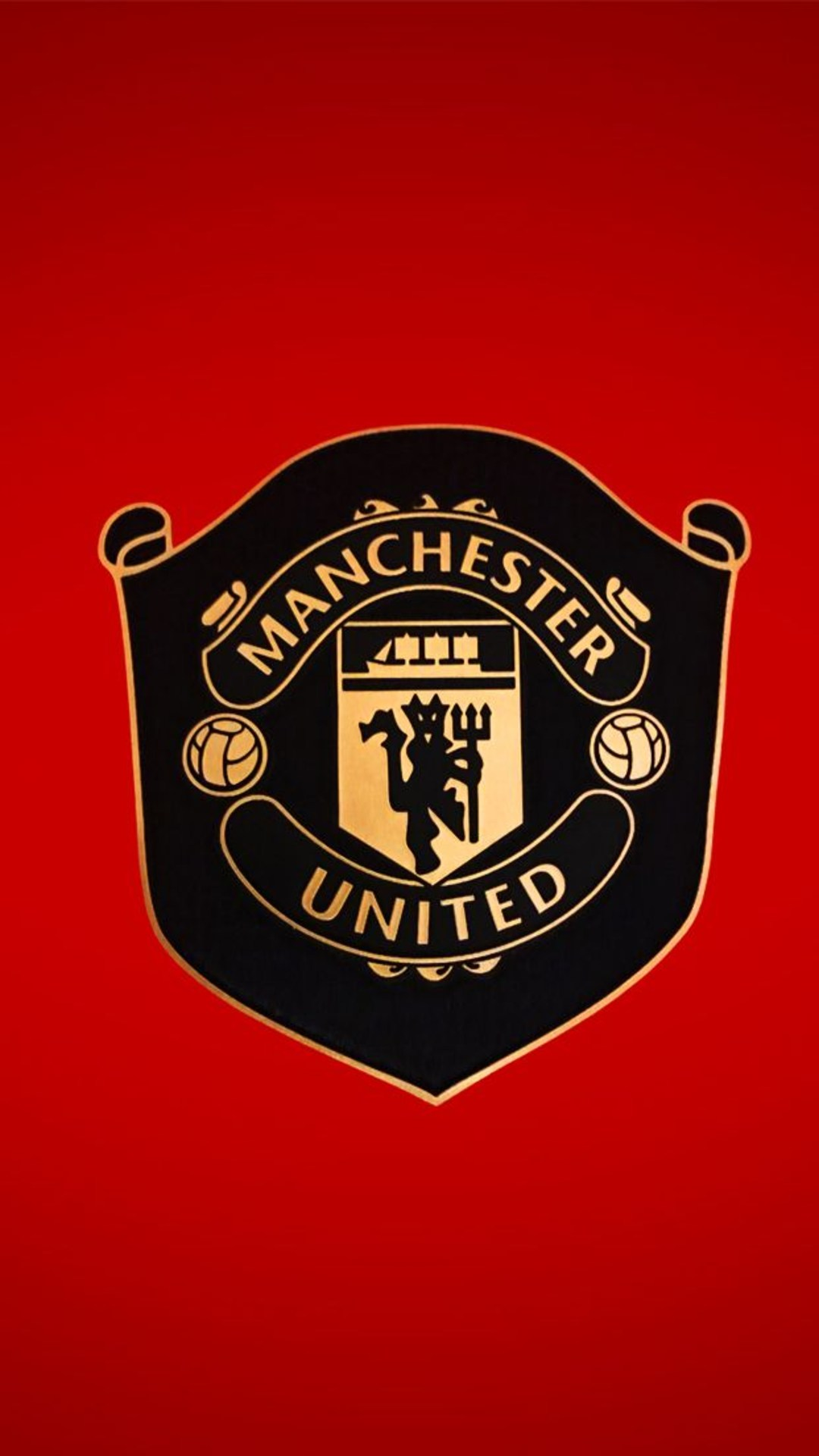 Man Utd Wallpaper Apple Manchester United Wallpaper Iphone 6 Posted By Ethan Tremblay