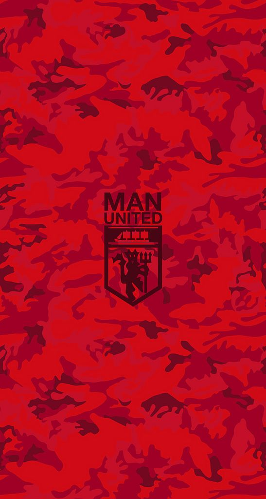 Man Utd Wallpaper Iphone Posted By Ryan Sellers