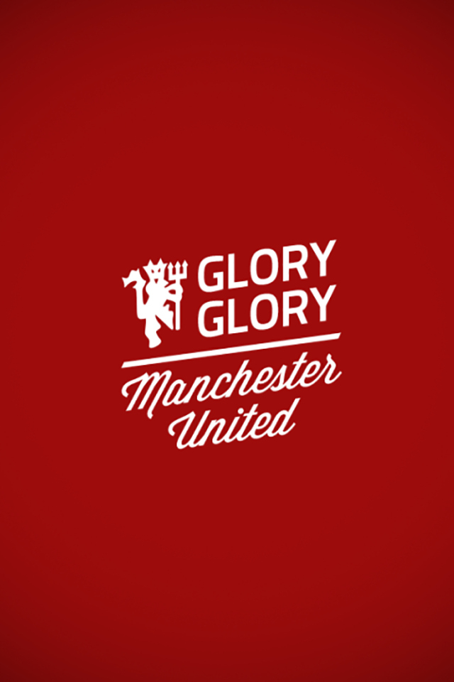 Man Utd Wallpapers Posted By Ryan Thompson