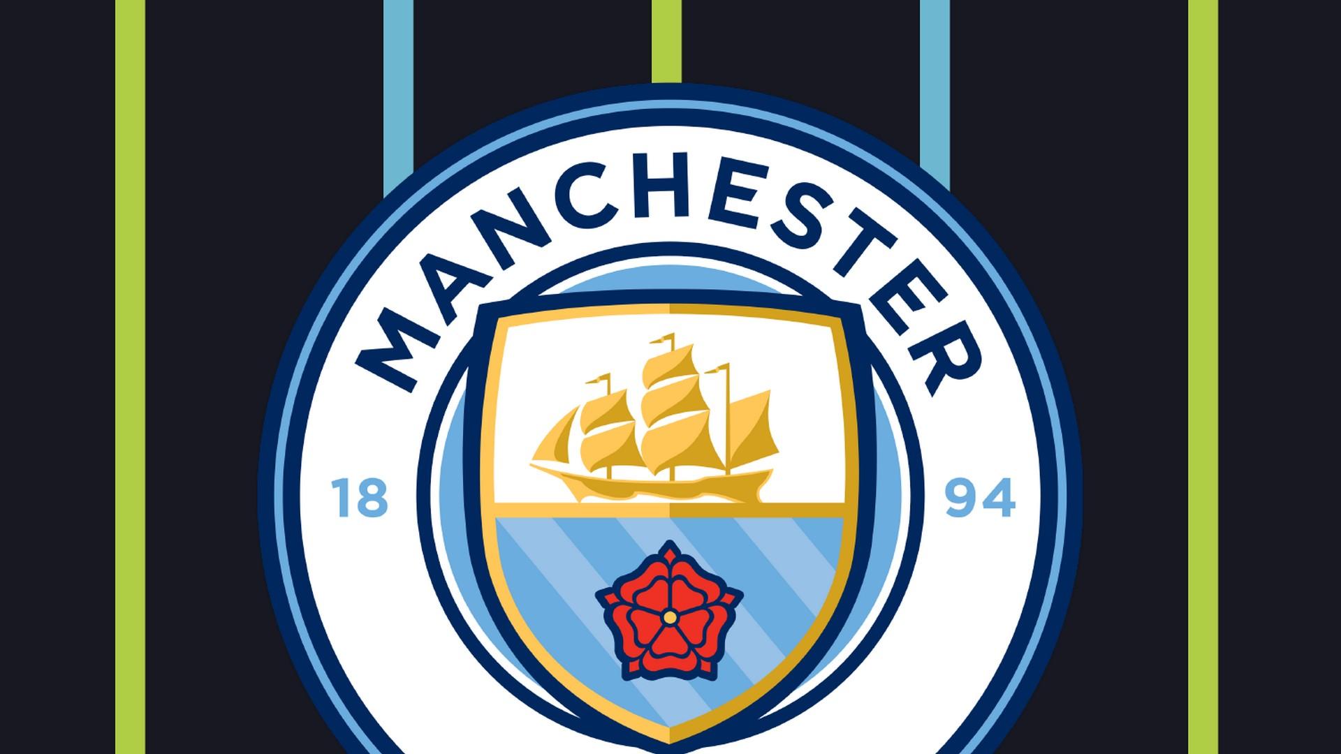 Man City Wallpaper 4K / 98 Manchester City F C Hd ...