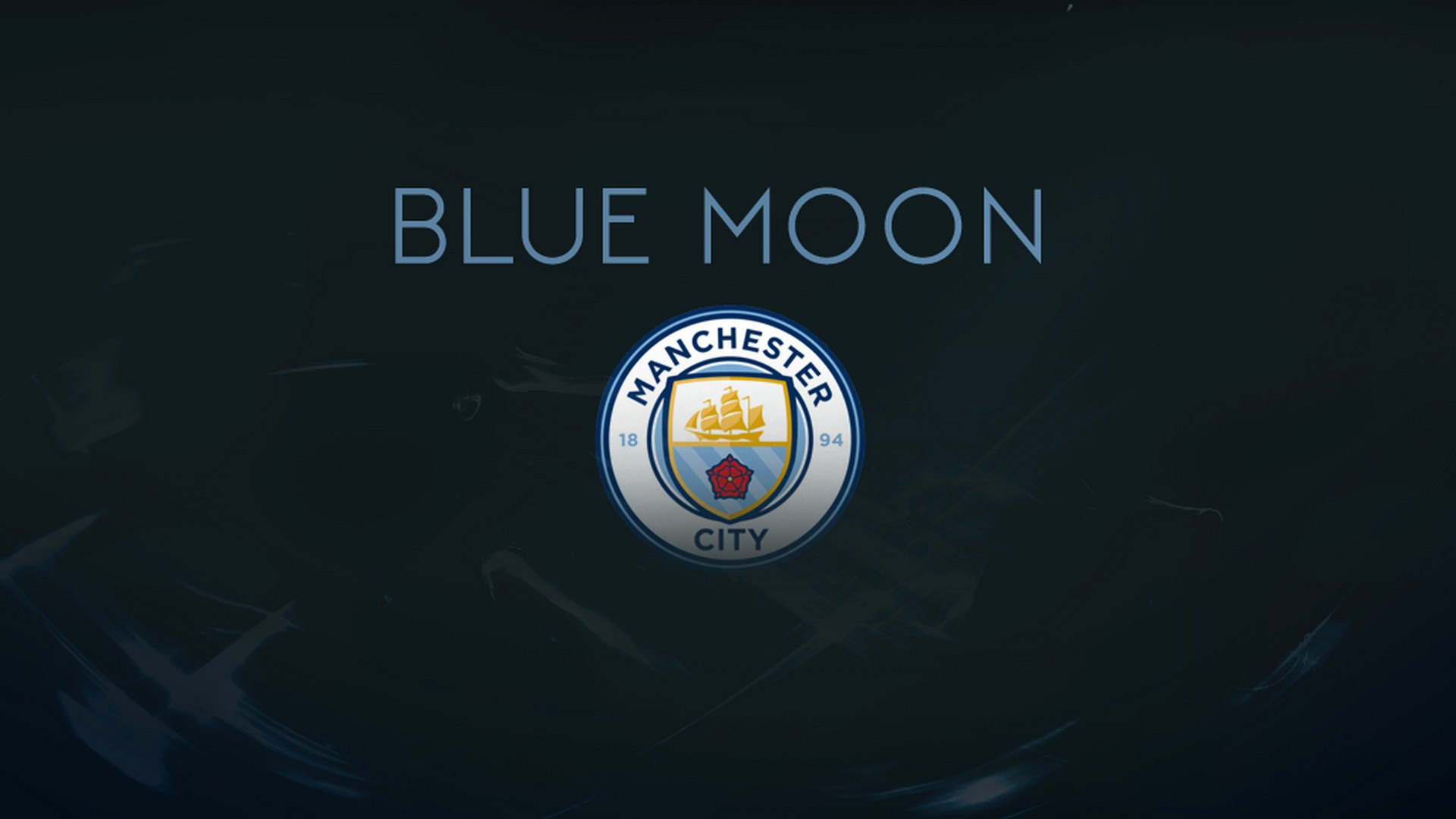 Manchester City Desktop Wallpaper Posted By Christopher Peltier