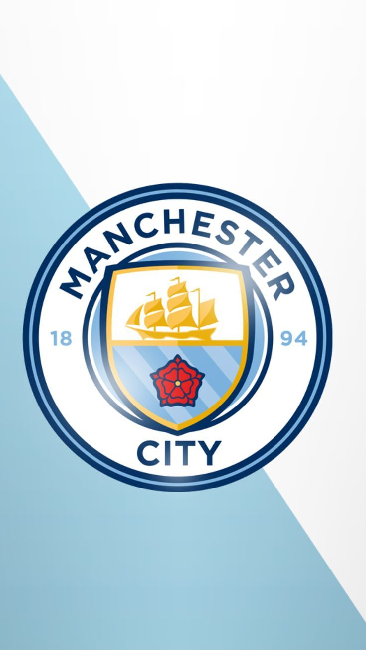 Manchester City Hd Wallpaper Posted By Zoey Thompson