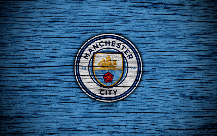 Manchester City Logos Wallpapers Posted By Christopher Simpson