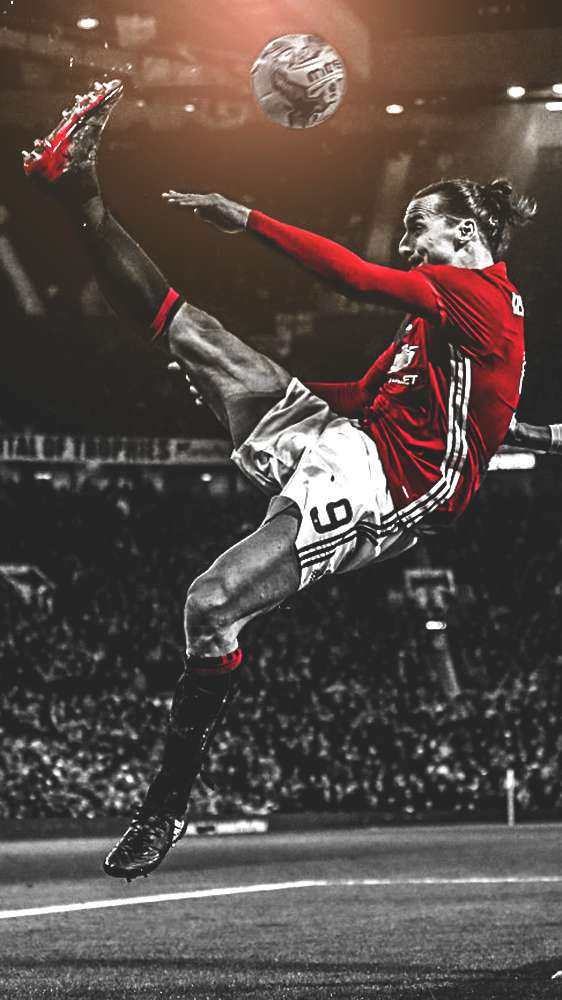 manchester united 4k wallpapers posted by sarah anderson manchester united 4k wallpapers posted