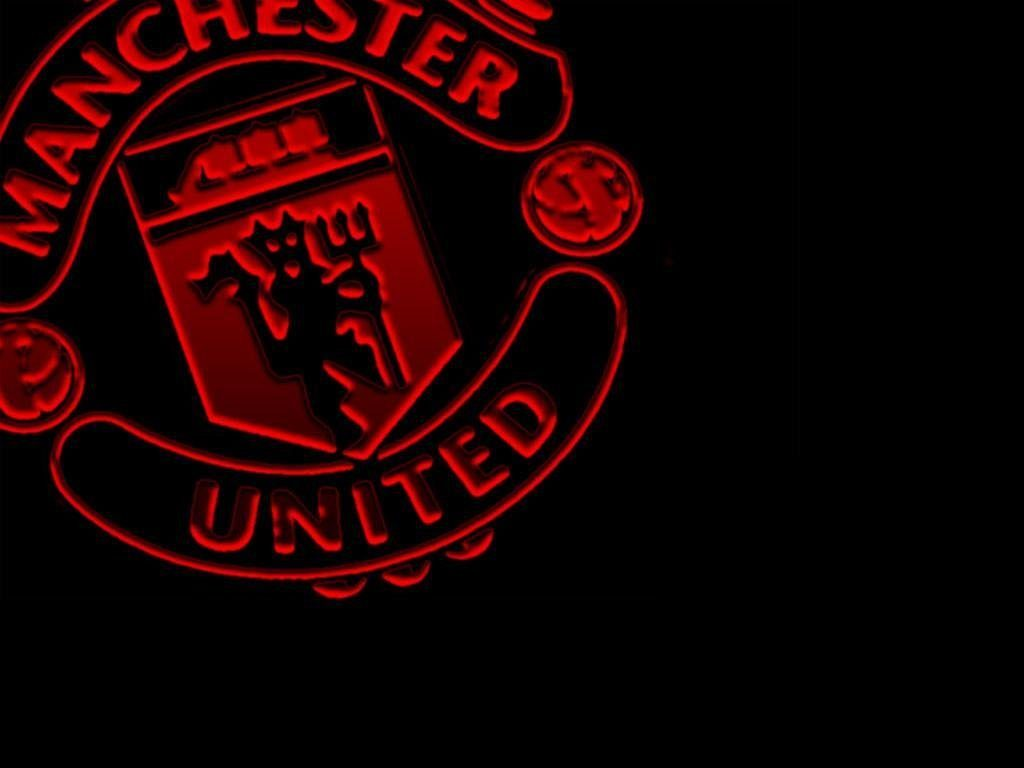 manchester united hd wallpapers 1080p posted by ryan walker manchester united hd wallpapers 1080p