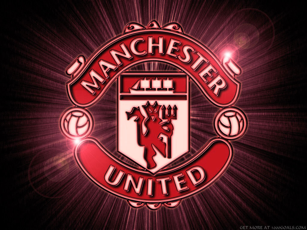 Manchester United Hd Wallpapers Animasi Posted By Ryan Simpson