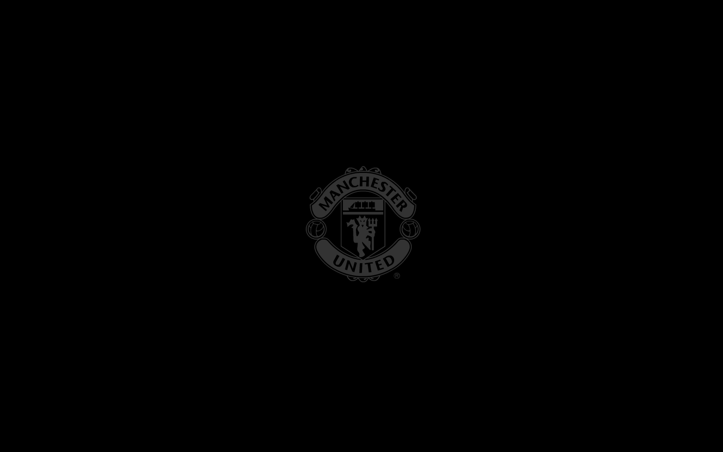 manchester united logo black and white posted by michelle johnson manchester united logo black and white