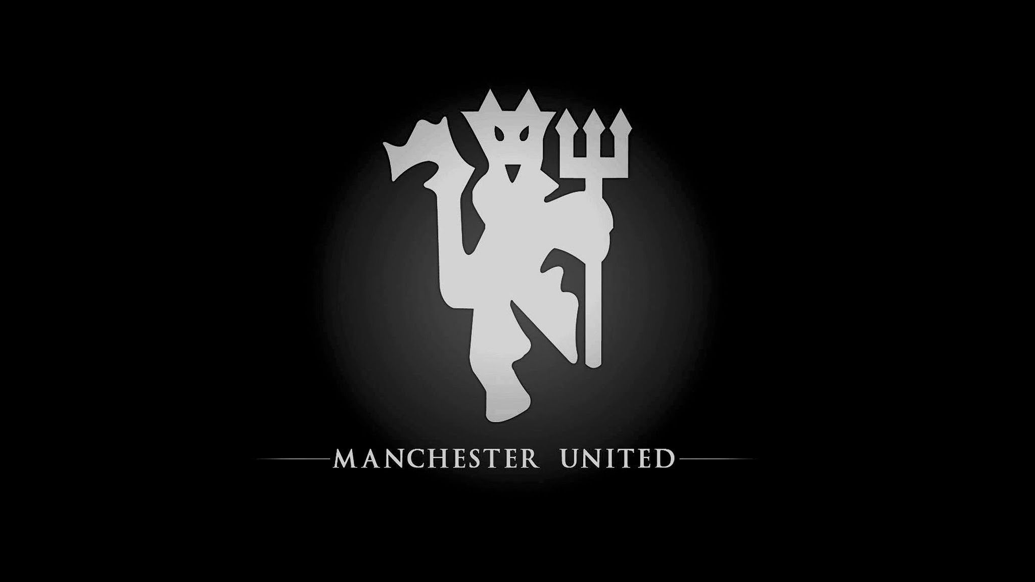 manchester united mac wallpaper posted by john cunningham manchester united mac wallpaper posted