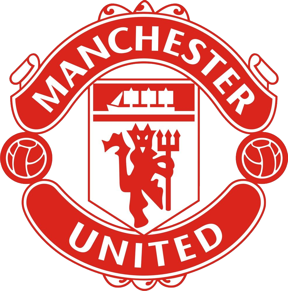 Manchester United Symbol Posted By Samantha Peltier