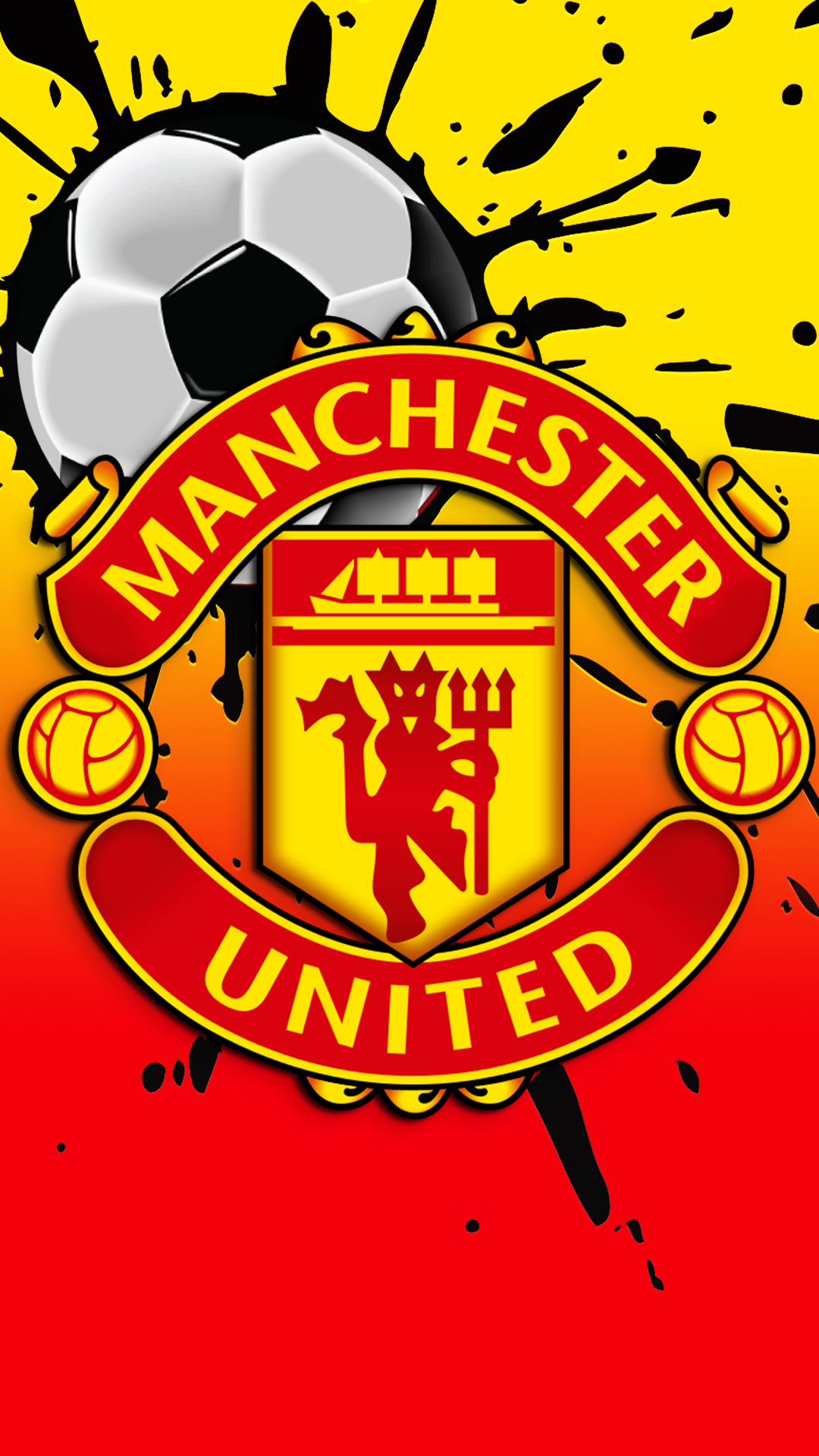 manchester united wallpaper download posted by ethan walker manchester united wallpaper download