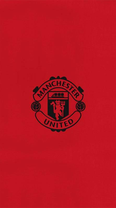 Manchester United Wallpaper 2020 Gambar Ngetrend Dan Viral