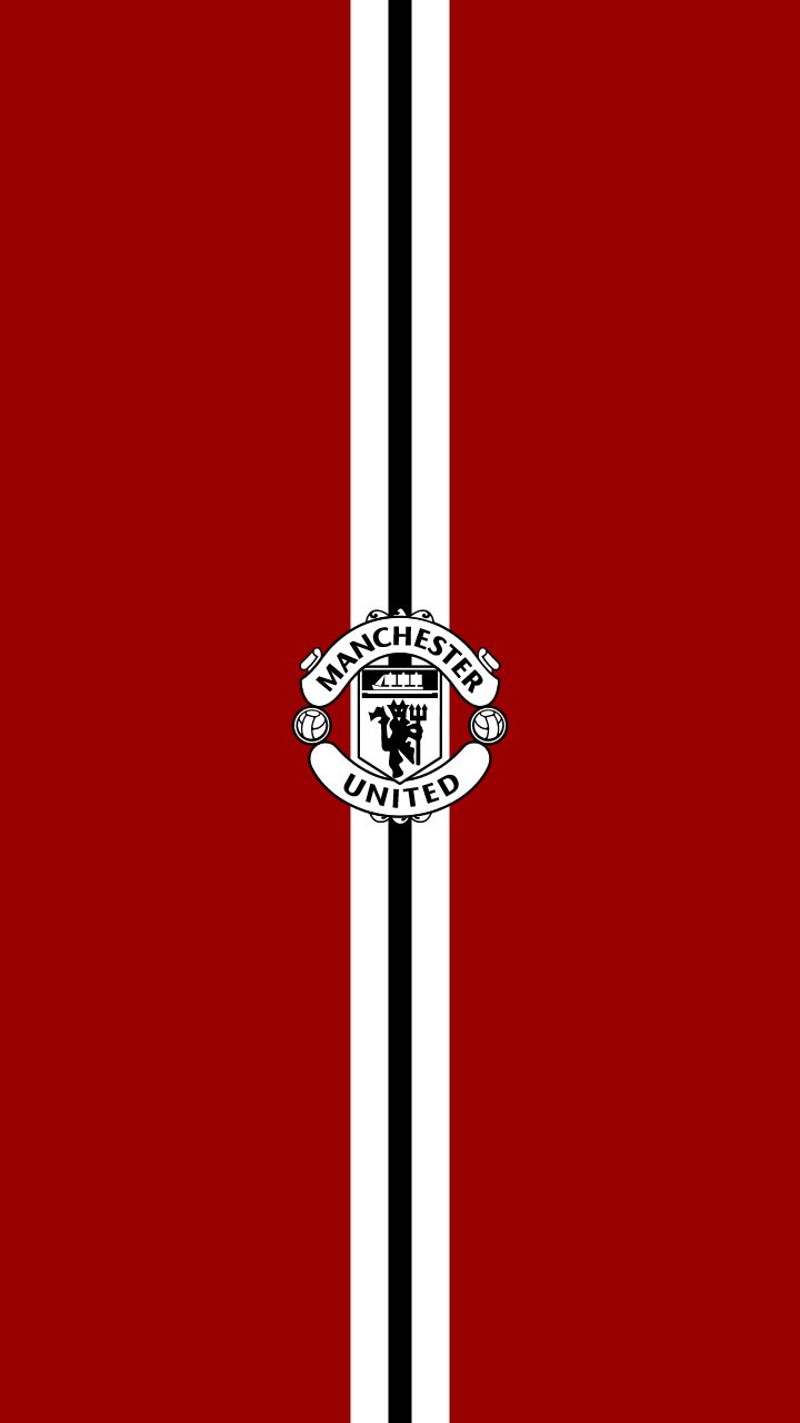 Manchester United Wallpapers Iphone Posted By Sarah Peltier