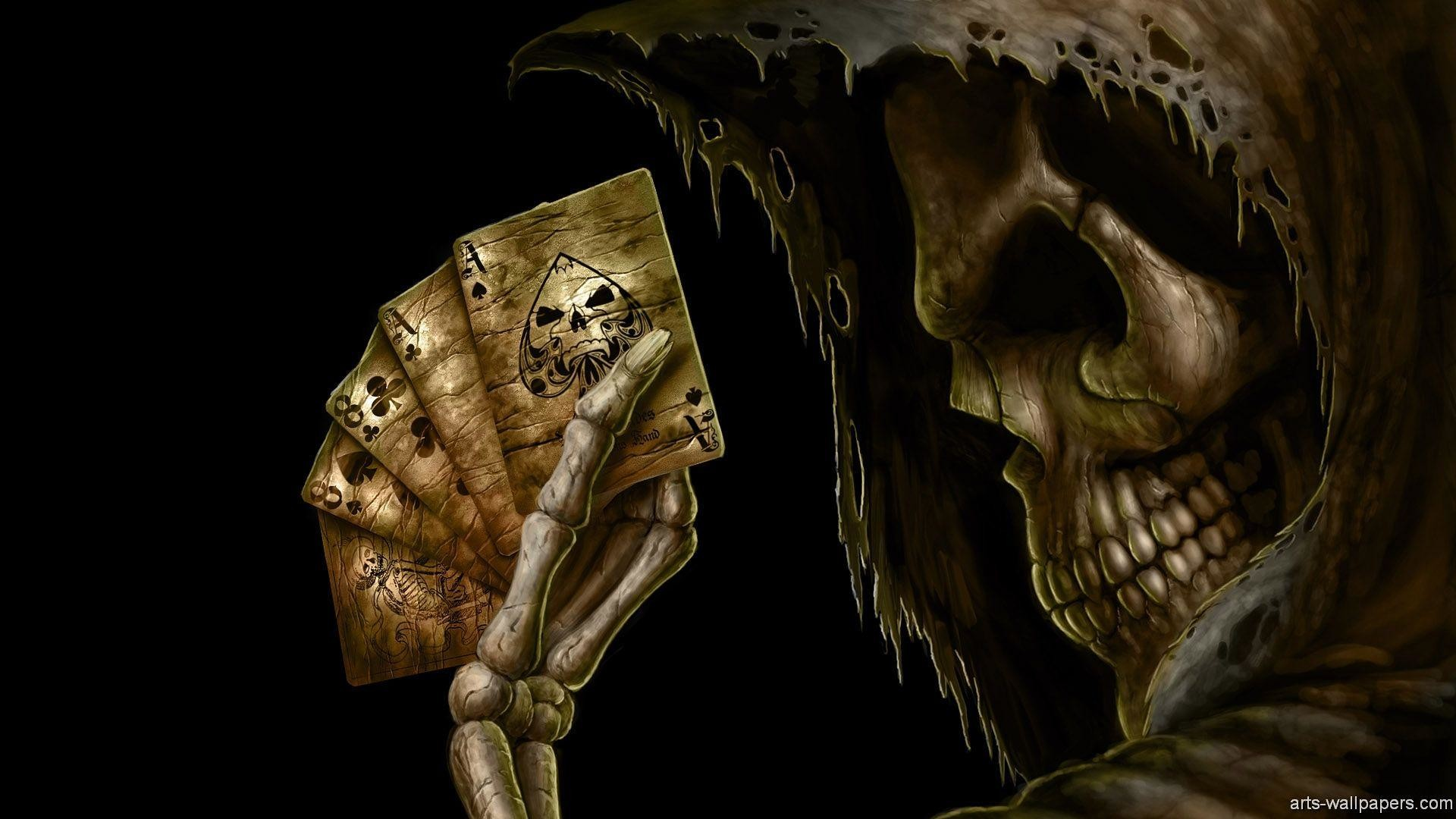 Mandalorian Skull Wallpaper Posted By Zoey Johnson