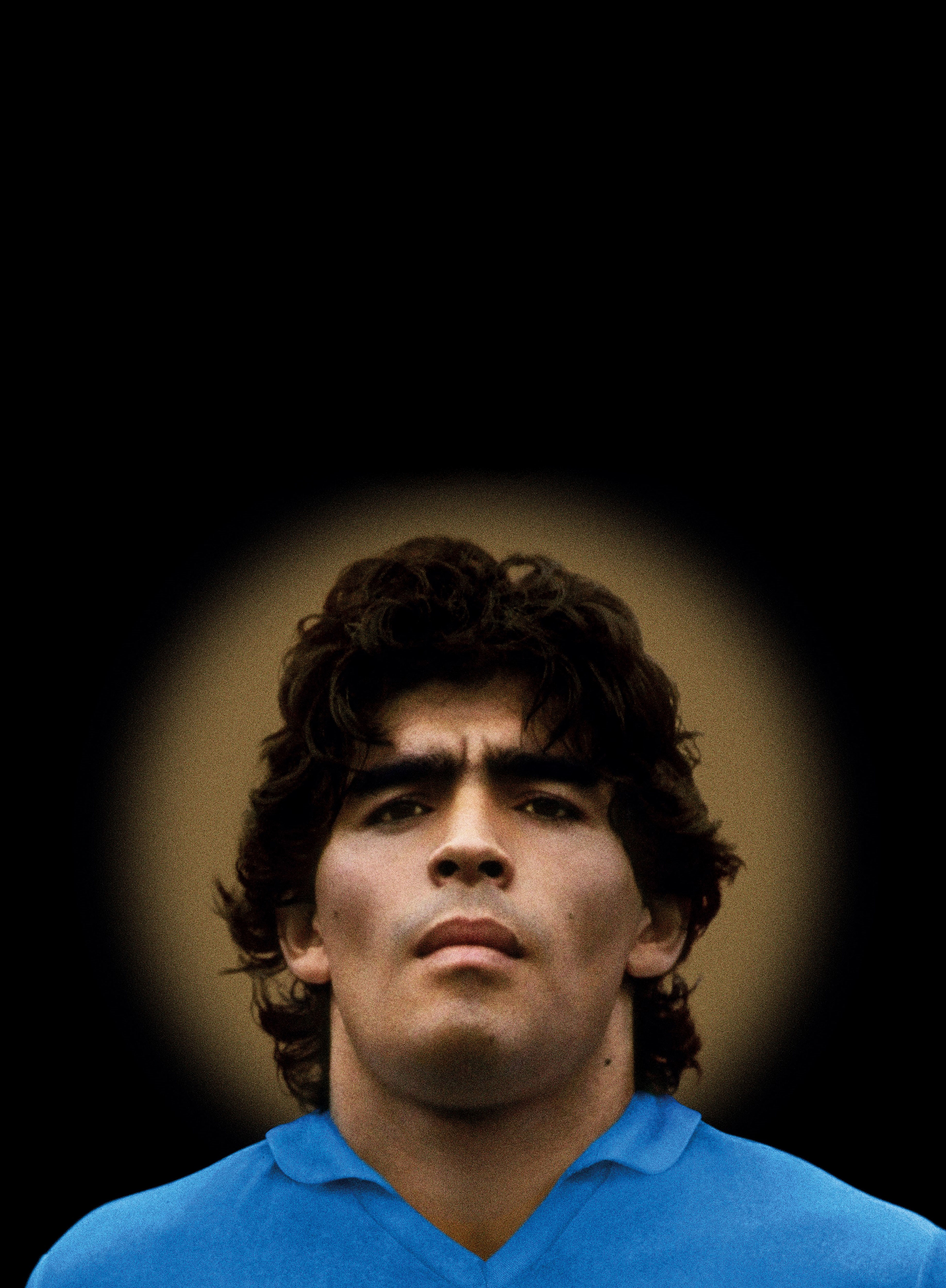 Maradona Wallpaper Posted By Ryan Walker