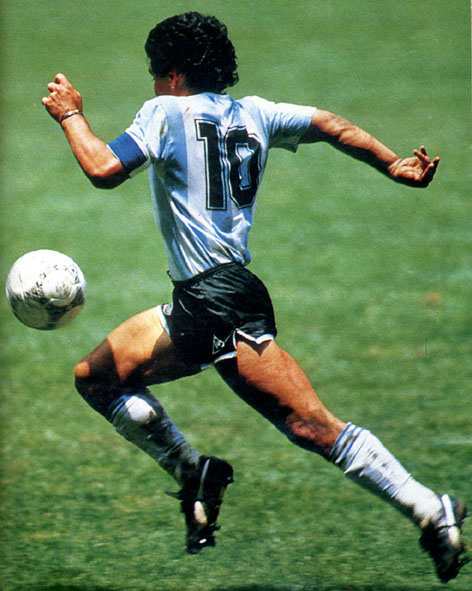 Maradona Wallpapers Posted By Samantha Cunningham