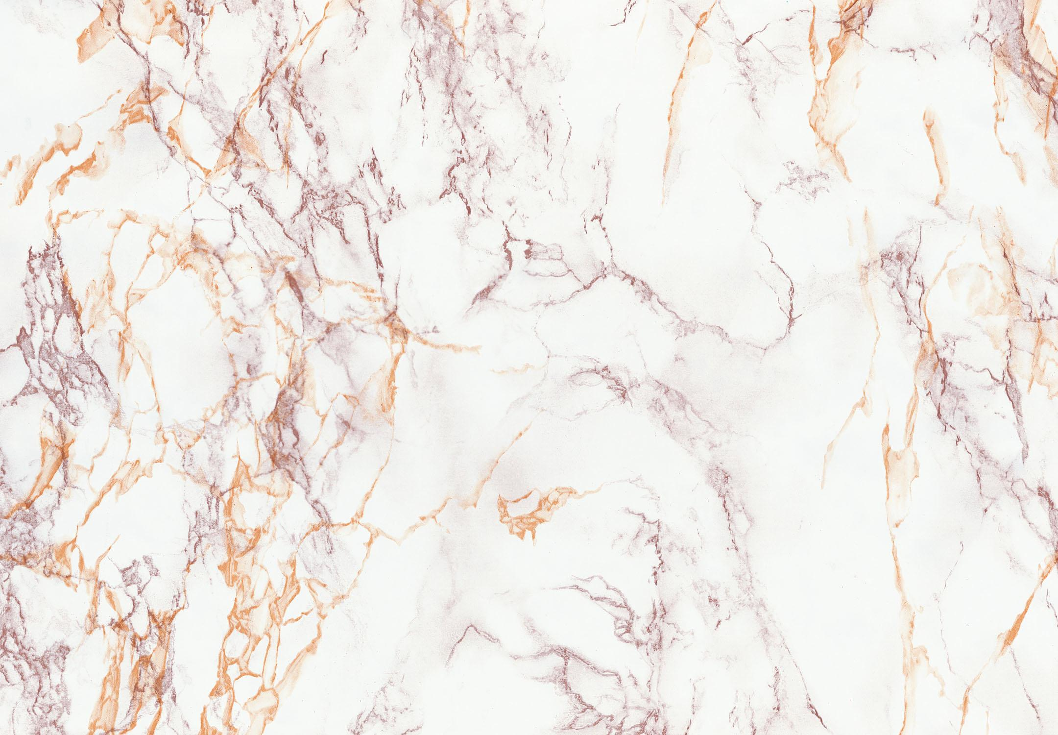 Marble Background Hd Posted By Sarah Mercado