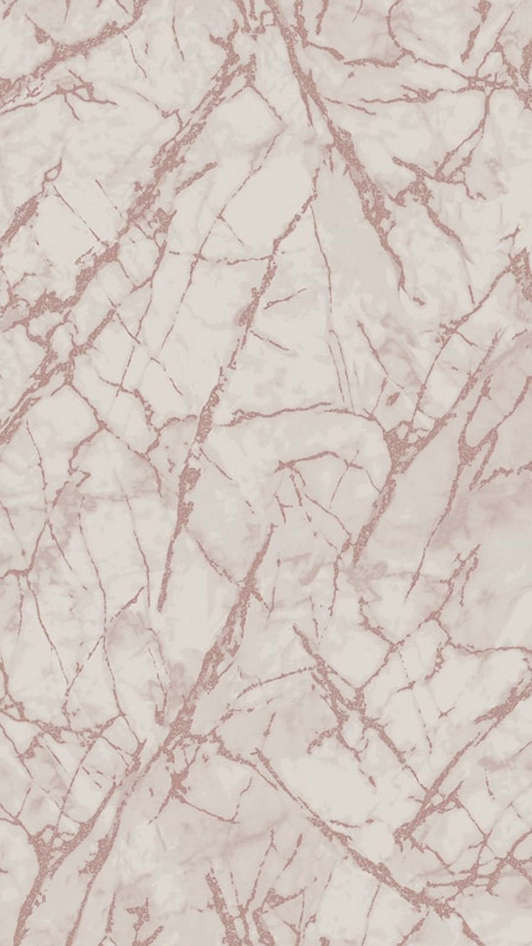 Rose Gold Marble HD Wallpapers For Android 2019 Android