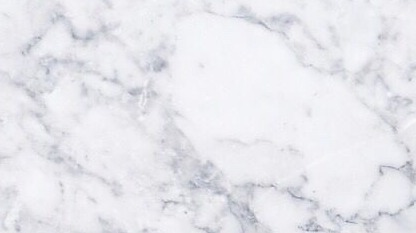 Marble Tumblr Backgrounds Posted By Sarah Tremblay
