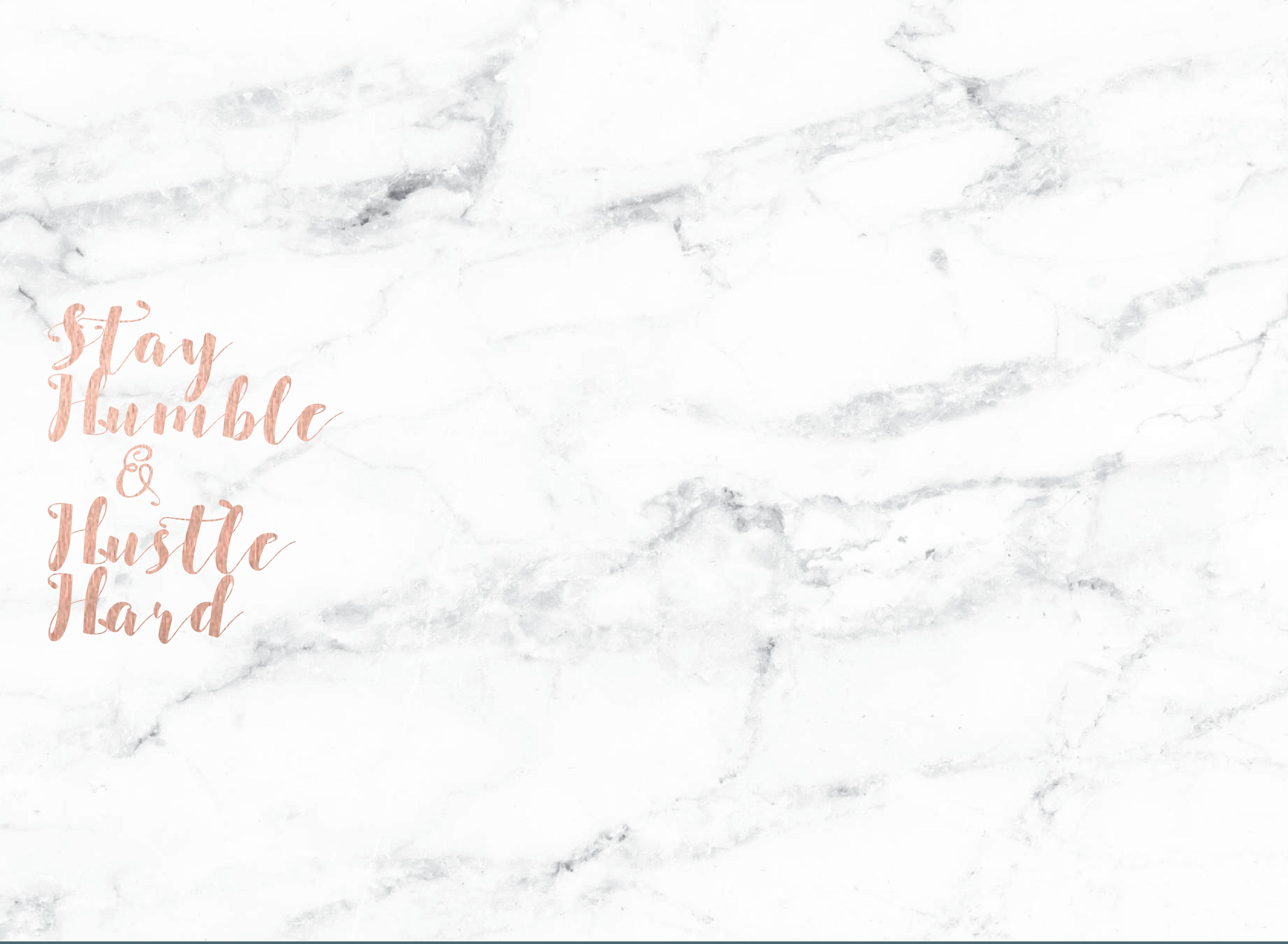 Marble Wallpaper Desktop Posted By Sarah Sellers