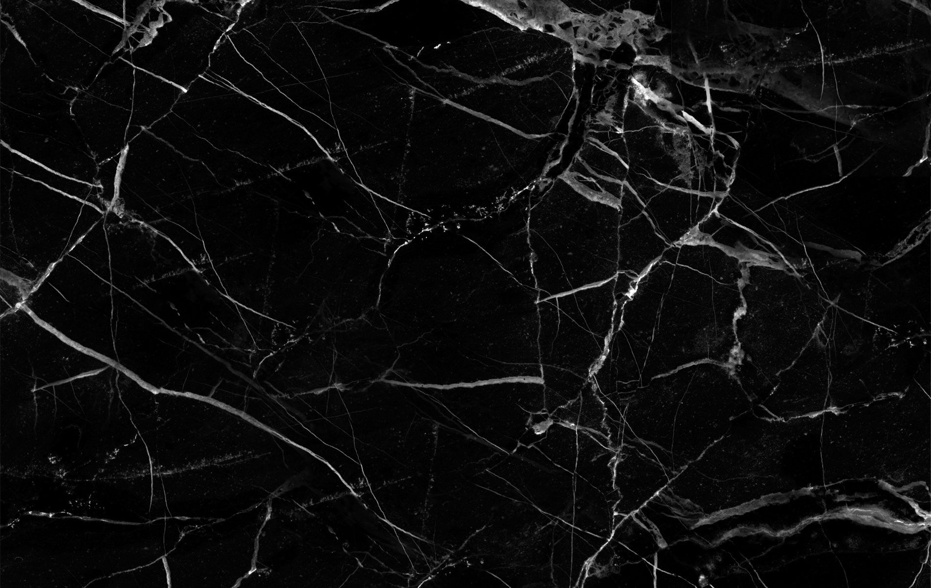 Dark Black Marble HD Photos in 2019 Desktop wallpaper