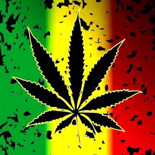 Marijuana Rasta Hd Wallpaper Posted By Michelle Simpson