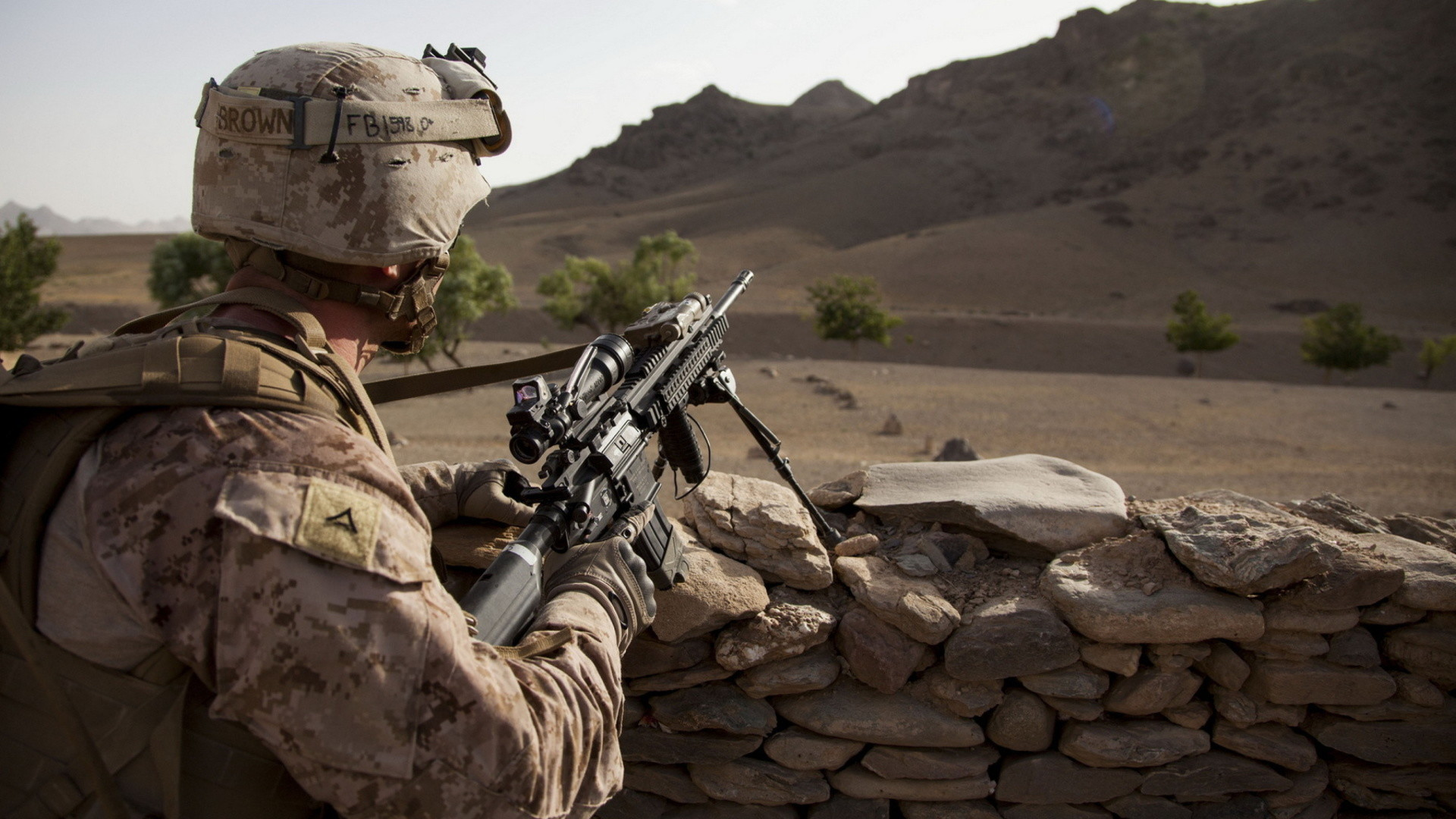 Marine Corps Screensavers Free Posted By Zoey Sellers