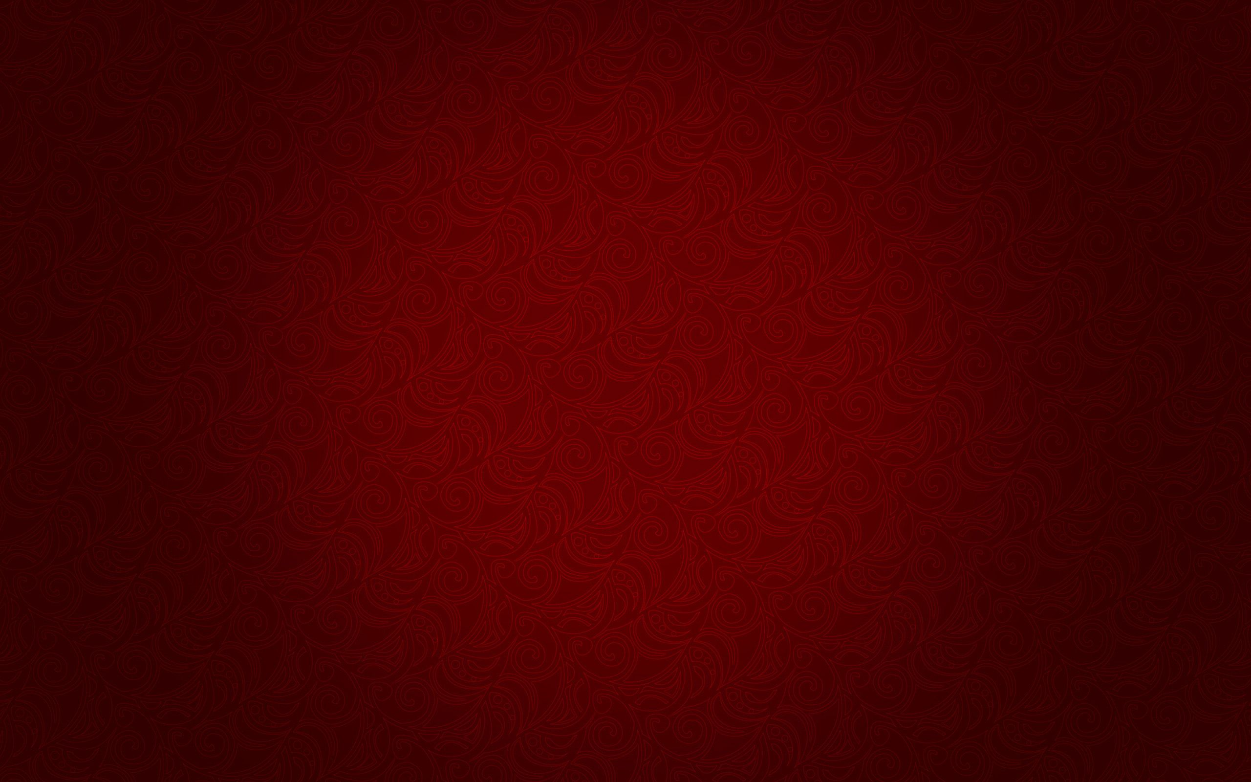 maroon background hd posted by ryan peltier maroon background hd posted by ryan peltier