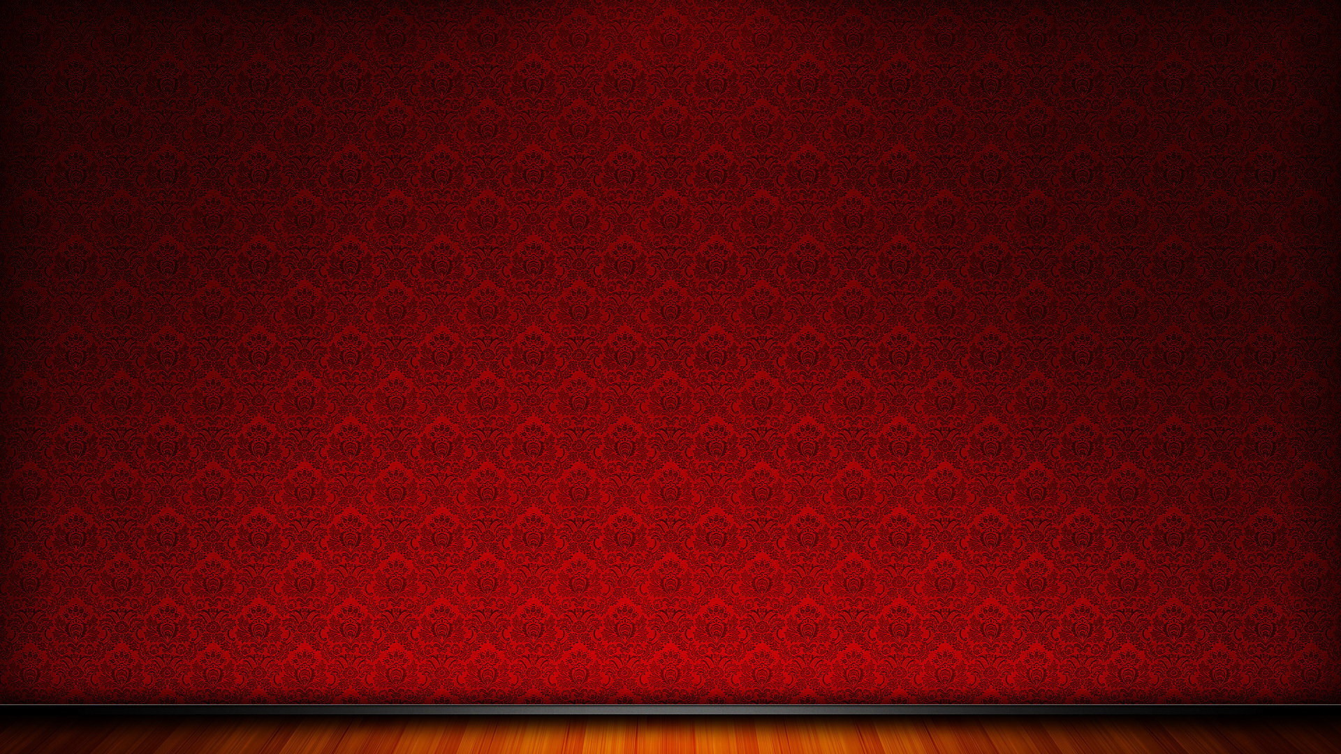 maroon background wallpaper posted by christopher mercado maroon background wallpaper posted by