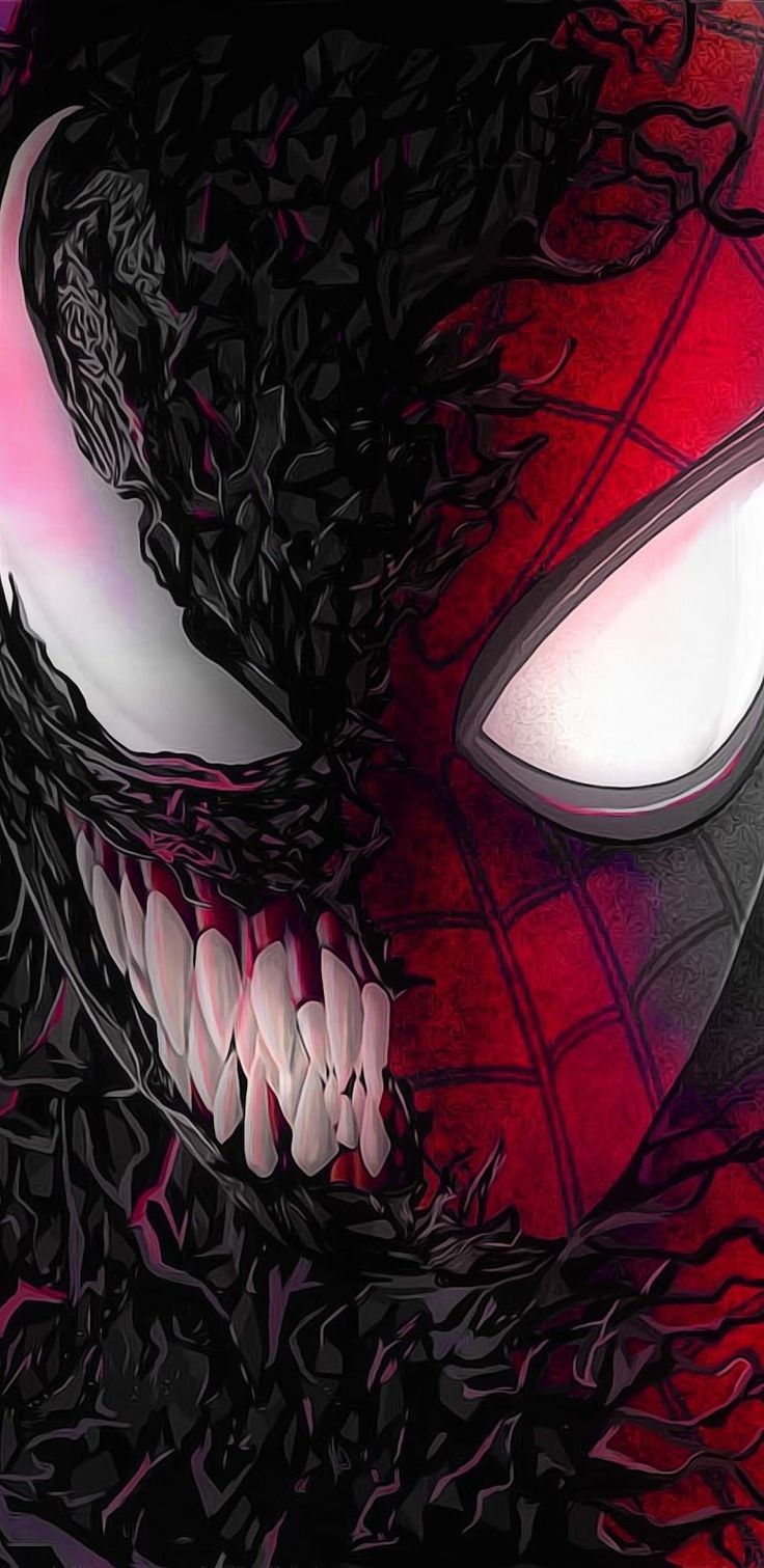 Marvel Spiderman Wallpaper Posted By Ryan Simpson