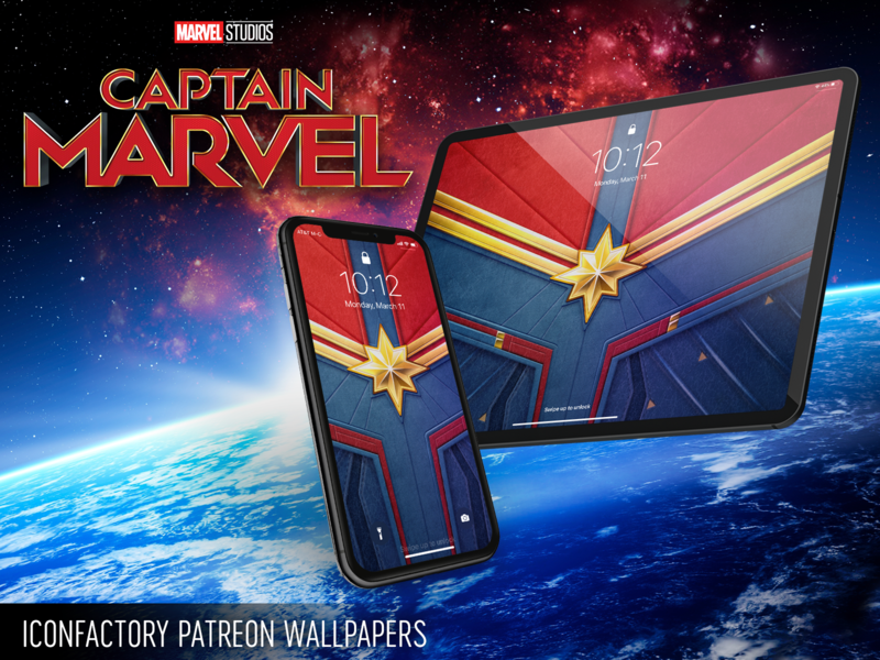 Marvel Wallpapers Iphone Posted By Ryan Peltier