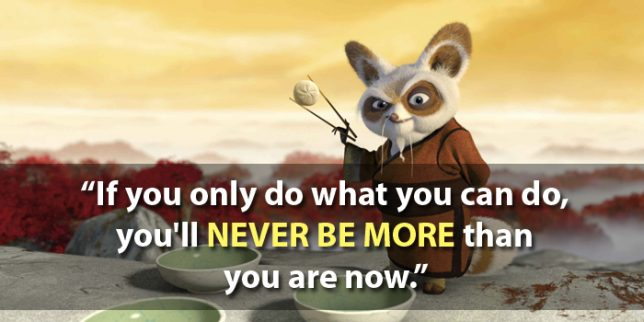 Master Oogway Wallpaper Posted By Zoey Simpson