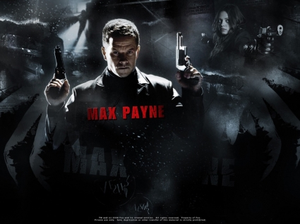 Max Pain Wallpaper Posted By Zoey Thompson